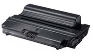Compatible Samsung SCX-D5530B High Yield Black Laser Toner Cartridge