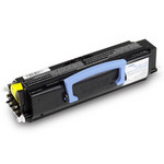 Compatible Dell 310-5400 (Y5007) Black Laser Toner Cartridge