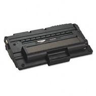 Compatible Dell 310-5417 (X5015) Black Laser Toner Cartridge