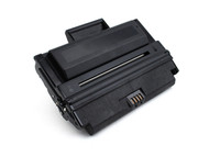 Compatible Dell 310-7945 (PF658) Black Laser Toner Cartridge