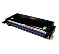 Compatible Dell 330-1198 (G486F) Hi-Yield Black Laser Toner Cartridge