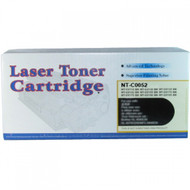 Compatible Dell KU052 (310-9058) Hi-Yield Black Laser Toner Cartridge