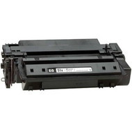 Remanufactured Dell 310-8710 (MW685) Laser Drum Cartridge
