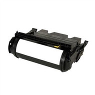 Remanufactured Dell 341-2919 (UG219) Hi-Yield Black Laser Toner