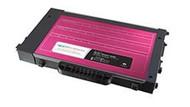Compatible Xerox 106R00681 Magenta Laser Toner Cartridge