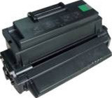 Compatible Xerox 106R01149 High Capacity Black Laser Toner Cartridge