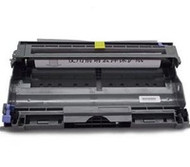 Compatible Brother DR350 Laser Toner Drum