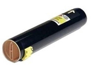 Compatible Xerox 106R01162 Yellow Laser Toner Cartridge