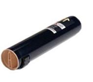 Compatible Xerox 106R01163 Black Laser Toner Cartridge