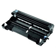 Compatible Brother DR620 Laser Toner Drum