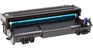 Compatible Brother DR520 Laser Toner Drum