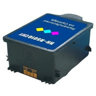 Remanufactured HP C5010DN / C5010AN (HP 14 Tri Color) Ink Cartridge