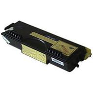Compatible Brother TN460 Laser Toner Cartridge