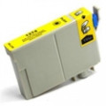 Purchase your remanufactured Epson T127320 (T1273) extra high capacity yellow ink cartridge from inkbarn that delivers superb quality and reliable performance.