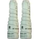 Compatible Konica-Minolta TN311/8938402 2-Pack