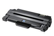 Compatible Samsung MLT-D105S Black Laser Toner Cartridge
