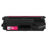 TN339 Compatible Brother TN339 Extra High Yield Magenta Toner