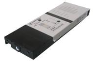 Compatible Epson T544800 (T5448) Hi-Capacity Matte Black Ink Cartridge