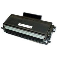 Compatible Brother TN620 Laser Toner Cartridge