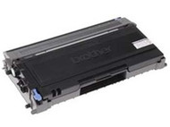 Compatible Brother TN350 Laser Toner Cartridge