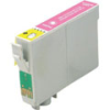 Remanufactured Epson T079620 (T0796) Hi-Yield LT Magenta Ink Cartridge