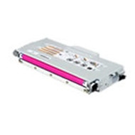 Compatible Brother TN04M Magenta Laser Toner Cartridge
