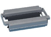 Compatible Brother PC91 Fax Cartridge with Roll