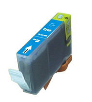 Compatible Canon BCI6C Cyan Ink Cartridge