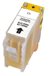 Compatible Canon BCI8WF Ink Optimizer Cartridge
