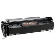 Remanufactured Canon FX7 (7621A001AA) Black Laser Toner Cartridge