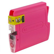 Compatible Brother LC51M Magenta Ink Cartridge