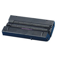 Remanufactured  HP 95A (92295A) Black Laser Toner Cartridge