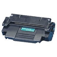 Remanufactured  HP 98A (92298A) Black Laser Toner Cartridge