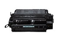 Remanufactured  HP 82X MICR (C4182X MICR) Black Laser Toner Cartridge