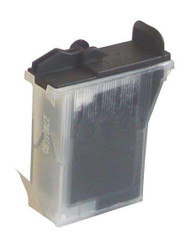 Compatible Brother LC31BK Black Inkjet Cartridges