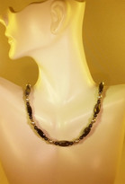 Grey Pearl Necklace (Ladies)