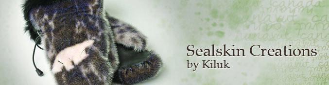 ivalu-homepage-kilukmitts.jpg