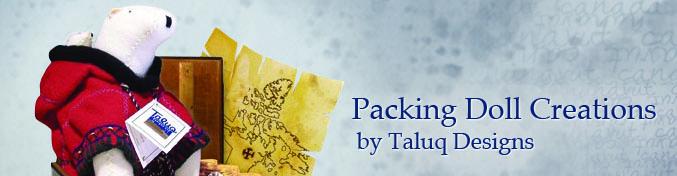 ivalu-homepage-taluq.jpg