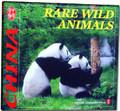 Rare Wild Animals