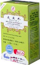 xiaoyao pills
