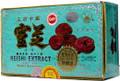 ling zhi