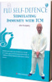 flu self defense stimulating immunity with tcm