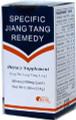jing zhi jiang tang ling