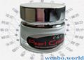 Pearl Cream