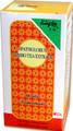 herbal formula for sciatic
