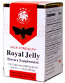 high strength royal jelly