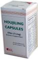 Houjiling Capsules (Throat Formula)