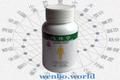 Cardyherb Formula (Xin Mai Ning)