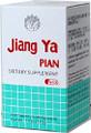 jiang ya pian