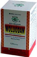 moluodan gastro pills